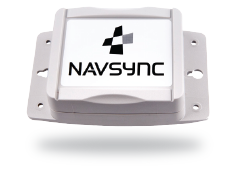 image of GPS product
