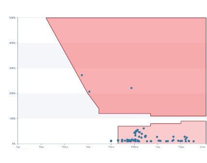 Elspec-website-ProductsPage-slices_13