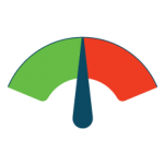 gauge PQ_Analysis icon