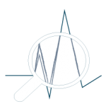 Hystorical Data Investigation icon