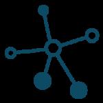 Multi Vendor Support icon