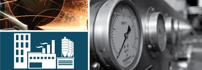 power quality analysis for industries